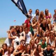 BERRIA SURF SCHOOL